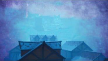 Ice King: Origins (BETA)
