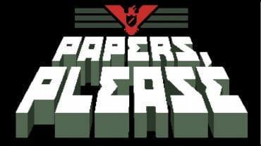 Papers, please (ITA)