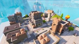 Gaminempire Tilted towers zone wars 8.0