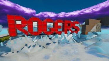 Ice Age Deathrun