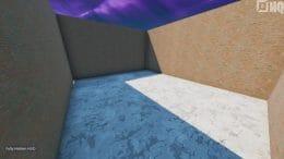 Box Wars 4v43v32v2 By Sr Noob