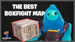 boxfightthumbnail