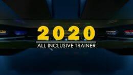 2020 Trainer THUMBNAIL