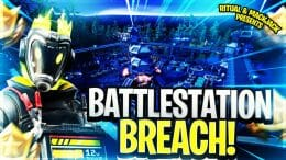 BattleStationBreachhresThumbnail