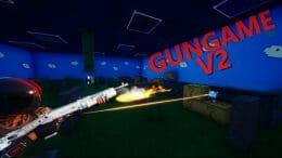 *GunGame V2*