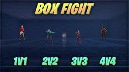 BOXFIGHT2
