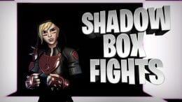 SHADOW-BOX-FIGHTS-THUMB