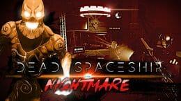 dead-spaceship-nightmare-v2
