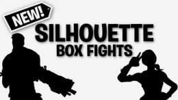 silhouette-box-fights