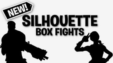 spankysully-silhouette-box-fights
