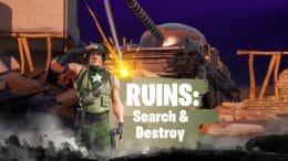 Ruins Thumbnail