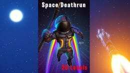 space escape thumb
