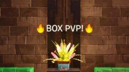 box pvp 2.0