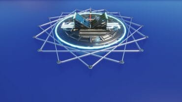 The Most Advanced 1v1 Arena 2.0