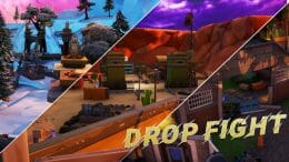 dropfight_2