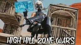 highhill