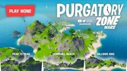 purgatory-thumbnail-zones-5