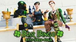 Bar Bingo Thumbnail