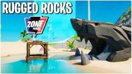 rugged rocks promo pic