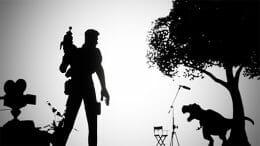 silhouettePropHunt.jpg