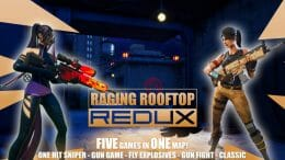 rooftop_title