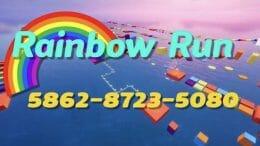 A8990331-4166-4BB3-99CE-0F5D40B75EF0