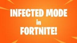infectedThumbnail
