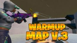 warmup map v3 thumbnail