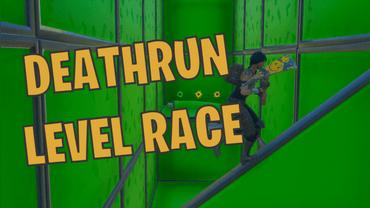 Deathrun Level Race by Skirsch