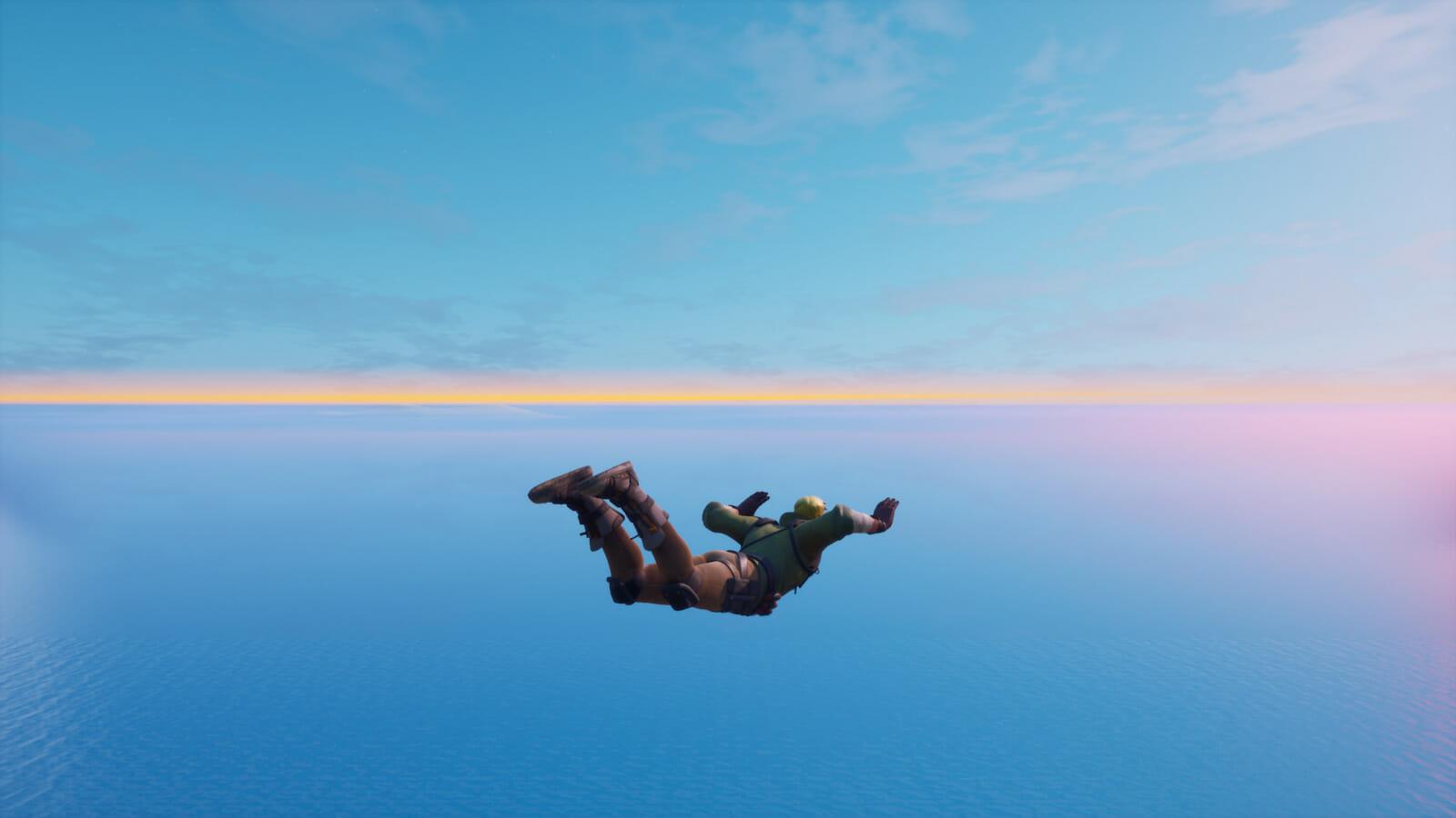 """STORM SURGE | THE FINAL SEASON"" Island by mtg_apollo ..."