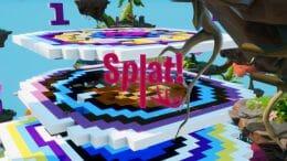 splat dropnite