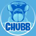 junior-chubb
