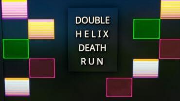 Double Helix Deathrun I