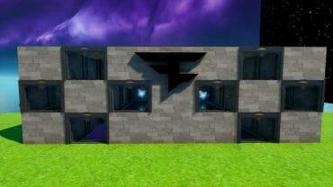 FaZe Team ZoneWars (2v2/3v3/4v4)